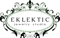 Custom made fine jewelry. The best way to have what NOBODY else have!