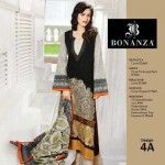 Bonanza Eid Dresses Collection 2013 for Girls and Women | Top Lists Around the World