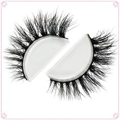 1e8d47a7b0 handmade quality 3D real mink fur false eyelash manufacturer 3d Mink Lashes,  False Eyelashes,