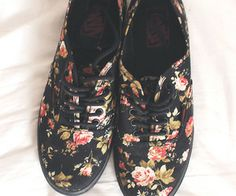 floral - they're the exact same print as the kimono thing tyler joseph wears!