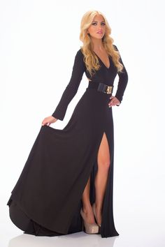 Nick Verreos: SASHES AND TIARAS.....Miss USA 2013 Evening Gowns Website Photos, The Best, My Favorites!