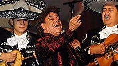 Juan Gabriel murió a los 66 años