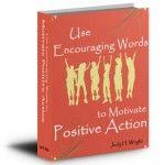 3 Tips To Make Friends & Gain Social Skills (EXPERT)   Artichoke Press LLC