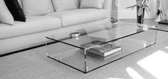 Glass Domain   FEATURED GLASS FURNITURE  From glass coffee tables to glass desks, mirrors to glass dining tables, we have glass furniture which will help you make your domain look and feel better!
