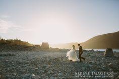 Lake Tekapo Wedding Photography by Alpine Image Company, http://blog.alpineimages.co.nz/blog/
