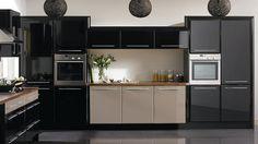 225 Best Modular Kitchens Images Kitchen Ideas Cuisine Design