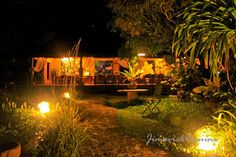 moon garden, tagaytay Resorts In Philippines, Tagaytay, Moon Garden, Selfish, Paradise, Table Decorations, Writing, Home Decor, Decoration Home