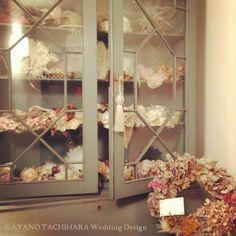 ATWD Salon hanayome atelier