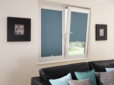 uPVC Windows and Doors Energy Efficient solution Blinds For French Doors, Upvc French Doors, Blinds For Windows, Windows And Doors, Window Blinds, Perfect Fit Blinds, Upvc Windows, House Blinds, Bamboo Blinds