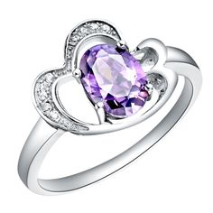 Dimension: 12 x 14mm Color : As photo 18k White Gold Plated Cocktail Ring Nickel and Lead Free High Quality Fashion Ring