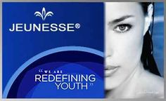 Instantly Ageless,  Luminesc, http://Gingeryouth.jeunesseglobal.com you will love these products,  order today,  and join today, find me me on fb (gingeryouth)