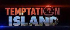 Attualità: #Anticipazioni #Temptation #Island 2016: ecco la seconda coppia  Ludo e Fabio davvero... (link: http://ift.tt/1YjV73G )