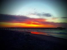 Photograph - At The Pier by Cindi Soutter Photography Institute, Pictures For Sale, New York Photography, Framed Prints, Canvas Prints, Page 3, Beautiful Sunset, South Carolina, My Photos