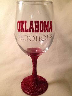 Hey, I found this really awesome Etsy listing at https://www.etsy.com/listing/198754263/wine-glass