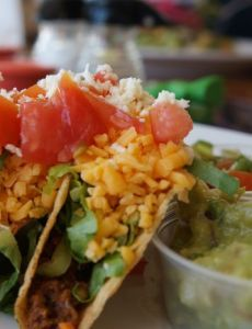 Where to Eat in San Pedro, Ambergris Caye   Travel with Bender