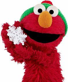 Elmo Wallpaper, Wallpaper Iphone Neon, Elmo Birthday, Great Friends, Christmas Ornaments, Holiday Decor, Cute, Street, Gabriel