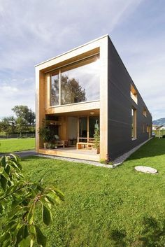 37m In Hohenems - Picture gallery