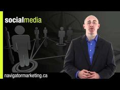 Social Media Marketing in Sudbury. Internet Tips Navigator Marketing - http://www.marketing.capetownseo.org/social-media-marketing-in-sudbury-internet-tips-navigator-marketing/