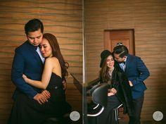 _OVE9528 Sydney Wedding, Cebu, Engagement Shoots, Tart, Engagement Photos, Pie, Engagement Pics, Tarts, Engagement Photography