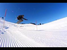Skigebiet Damüls in Österreich, Winterurlaub - InAustria Hotels, Austria, Mount Everest, Skiing, Mountains, Nature, Travel, Ski Trips, Winter Vacations