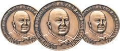Check out these James Beard Awards 2014 Restaurant & Chef Semifinalists when you're searching for a place to visit!