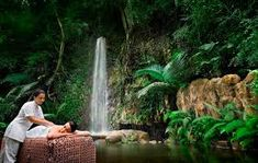 Get a health boost with a detox at The Banjaran in Malaysia, with advanced spa treatments, a personalised healthy diet, purifying therapies and wellness activities.