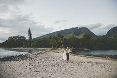 Olowalu Plantation House Maui's Angels Weddings