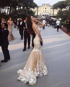 Gown by @millanova_official ✨ . . . . . . . #engaged #engagement #wedding #bride #bridetobe #weddingdress #dreamwedding #weddingday #weddingplanning #justsaidyes #weddingvibes #weddingblog #weddingideas #weddingdecor #luxurywedding #weddiginspiration...