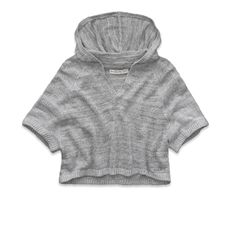 Womens April Sweater