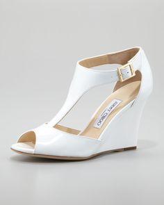 http://ncrni.com/jimmy-choo-token-patent-t-strap-wedge-sandal-white-p-14810.html