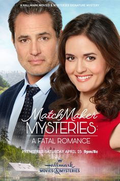Its a Wonderful Movie - Your Guide to Family and Christmas Movies on TV: 🔎 March, April and May 2020 MYSTERY MOVIES - on Hallmark Movies Mysteries - with Mystery Ruby Herring, Aurora Teagarden, MatchMaker Mysteries! 🔎 Regarder un film Family Christmas Movies, Hallmark Christmas Movies, Hallmark Movies, Xmas Movies, Family Movies, New Movies, Disney Movies, Good Movies, Movies And Tv Shows