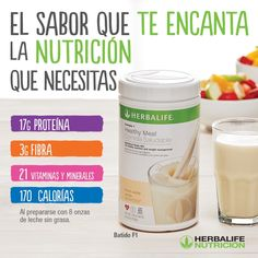 I'm a distributor/coach for Herbalife Nutrition. Learn more about how to live a healthier lifestyle. Let's make a plan to take action and schiever your goals faster together! Formula 1 Herbalife, Herbalife F1, Herbalife Quotes, Herbalife Motivation, Herbalife Recipes, Herbalife Nutrition, Nutrition Club, Nutrition Month, Proper Nutrition