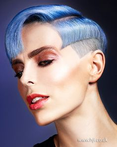 Tasha Stevens – 2013 Schwarzkopf Professional Colour Technician of the Year Finalist - See more at: http://www.hji.co.uk/article/2013/10/tasha-stevens-2013-schwarzkopf-professional-colour-technician-of-the-year-finalist/#sthash.pLK9zXQm.dpuf
