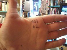 Alla Libreria Marco Polo preferiscono non dimenticarsi le pagine per la #letturadiffusa