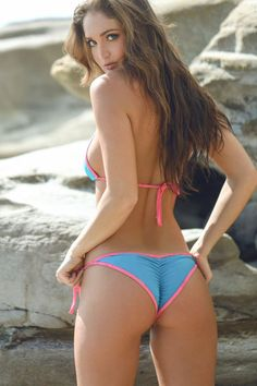 The hottest and sexiest women I can find   Bikini Girls