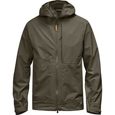 (フェールラーベン) Fjallraven メンズ アウター ジャケット Abisko Eco-Shell Jacket 並行輸入品  新品【取り寄せ商品のため、お届けまでに2週間前後かかります。】 カラー:Tarmac カラー:- 詳細は http://brand-tsuhan.com/product/%e3%83%95%e3%82%a7%e3%83%bc%e3%83%ab%e3%83%a9%e3%83%bc%e3%83%99%e3%83%b3-fjallraven-%e3%83%a1%e3%83%b3%e3%82%ba-%e3%82%a2%e3%82%a6%e3%82%bf%e3%83%bc-%e3%82%b8%e3%83%a3%e3%82%b1%e3%83%83%e3%83%88-abi-3/