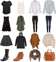 New Travel Italy Outfits Spring Ideas Travel Wardrobe, Capsule Wardrobe, Look Fashion, Spring Fashion, Fashion Pics, Fashion Outfits, Outfits Spring, Spring Dresses, Winter Outfits