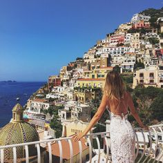 Tuula- by jessica stein / Positano Affordable Honeymoon Destinations Usa, All Inclusive Honeymoon, Summer Photography, Travel Photography, Travel Pictures, Travel Photos, Lovers Photos, Beautiful Sites, Vacation Trips