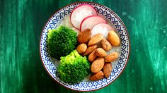 Reiscongee – ein gutes Frühstück für Menschen mit Rheuma