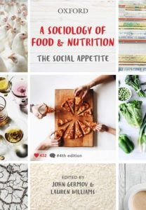 The respected and easy to follow textbook test bank for long free a sociology of food nutrition the social appetite ed oxford university press i know about this book mainly because my nyu colleague mari fandeluxe Images