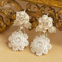 serafina-earrings-white-bridal-pearl-chandeliers.jpg