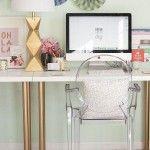 Haal de interieurtrends in huis! 3 low-budget DIY-tips