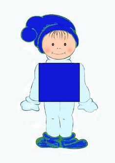 Звуковички Smurfs, Diy And Crafts, Disney Characters, Fictional Characters, Family Guy, Shapes, Teaching, Education, Disney Princess