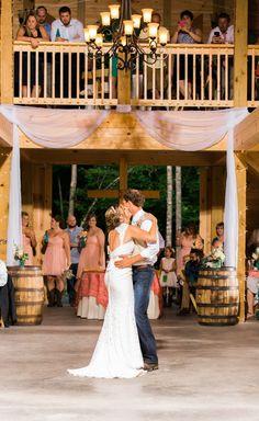 Sierra vista va wedding dress