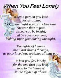 38 Best Missing Loved Ones In Heaven Images Miss You Thoughts