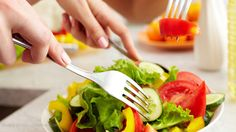 Hajar Kolesterol dengan Sarapan Sehat