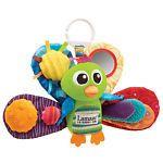 Plush Animal-Inspired Nursery Decor Theme for Baby Bassinets   eBay