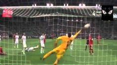 Slovenia vs England 2-3 All Goals|اهداف مباراة انجلترا وسلوفينيا 3-2 201...