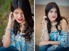 book, 15, parateens, idea, original, quinces, Gonzalo, Acevedo, otono, #gonzaloacevedofotografia Acevedo, Fashion, Photography Poses, Photo Poses, Modeling Photography, Portraits, Little Princess, Fotografia, Moda