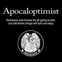 #vegan #veganism #apocaloptimist #apocalypse #savetheworld #savetheearth…